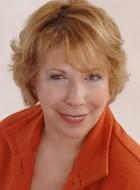Loretta LaRoche