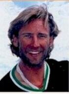 Dave Rodney