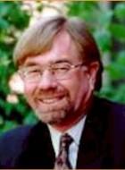 David K. Foot