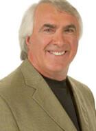 Dr. Gilles Lapointe