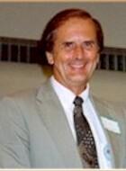 Dr. Min Basadur