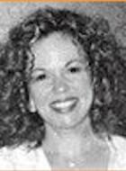 Dr. Elaine S. Dembe
