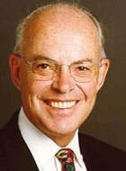 Howard D. Putnam