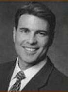 Jeff Mowatt, CSP