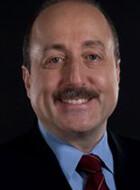 Warren Greshes